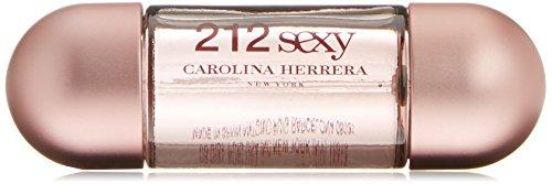 carolina-herrera-212-sexy-eau-de-parfum-spray-for-women-10-ounce