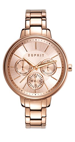 Esprit Melanie ES108152003 Wristwatch for women Very elegant