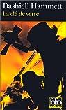 La clé de verre par Hammett