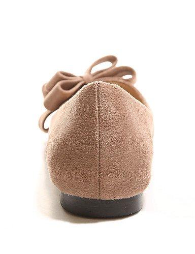 tal zapatos PDX de mujer microfibra 5P44nqIx