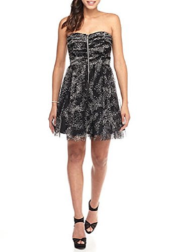 Buy nite out dresses - 5