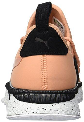 Muted Clay Black Tsugi Pour D'été White Chaussures puma Hommes Apex puma Puma 7wYp6p