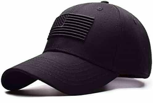 de367656 Shopping Color: 3 selected - Under $25 - Hats & Caps - Accessories ...