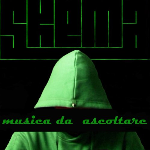 Amazon.com: Musica Da Ascoltare: Skema: MP3 Downloads
