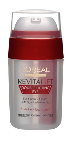L Oreal Revitalift Double Lifting Eye Cream - 2