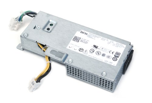 Dell Oem Part Number - 9