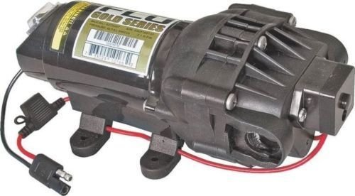 (New Ag South 5275087 2.1 Gallon High-flo Duplex Diaphragm Replacement Pump)