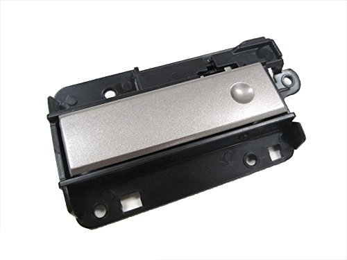 General Motors 15914995 Glove Compartment Door (General Motors Chevy)