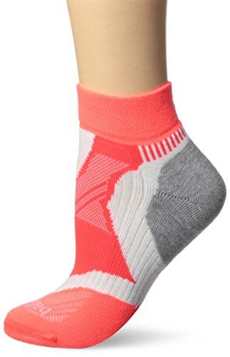 Balega Womens Enduro Low Socks