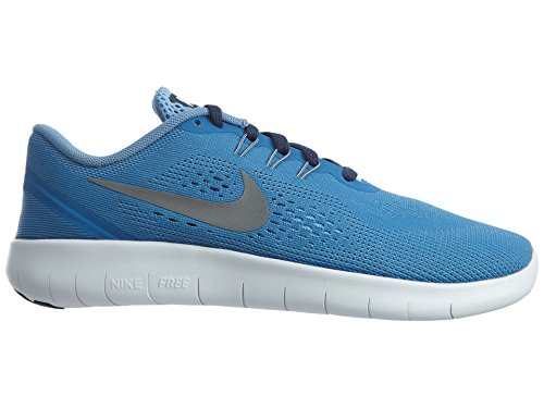Girls' Running Shoe Nike 402 gs Rn Free 833993 5vzR7wqv