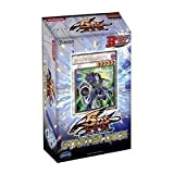 : YuGiOh GX CCG 5D's English Starter Deck
