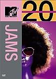 MTV20 - Jams