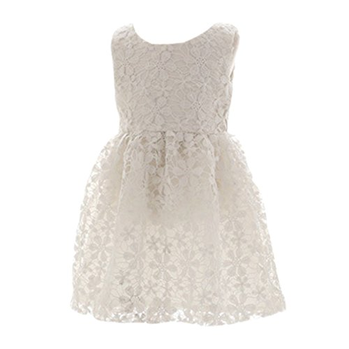 MingAo Toddler Litter Girls Princess