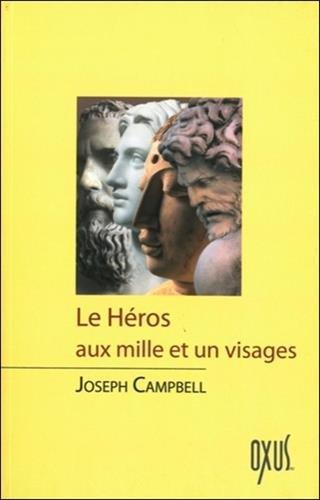 """Résultat de recherche d'images pour """"heros aux mille et un visages"""""""