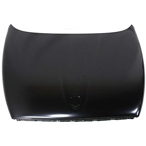 2011885 Hood for Dodge Dakota 97-04 (2004 Dodge Dakota Hood)