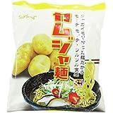 三養食品 カムジャ麺(袋) 20袋セット (韓国じゃがいもラーメン)