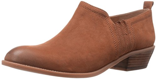 franco-sarto-womens-l-rue-ankle-bootie
