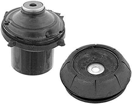 FEBI 26935 Top Strut Mounting Front Axle left or right