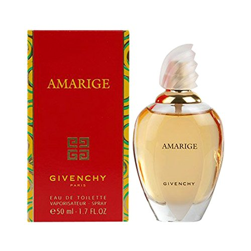 Amarige-16-oz-Eau-de-Toilette-Spray-for-Women-by-Givenchy