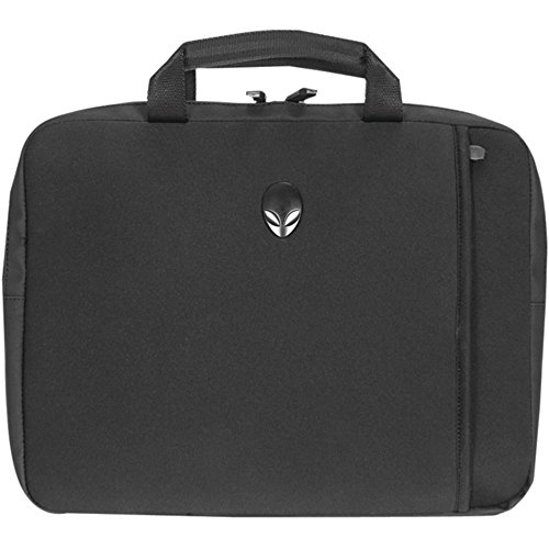Alienware 17-Inch Vindicator Neoprene Sleeve (AWVNS17) [Discontinued by Manufacturer]