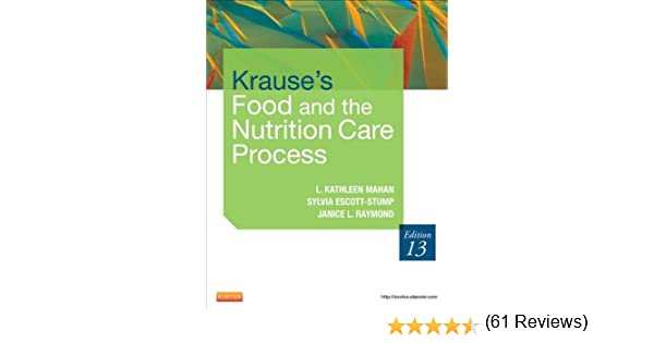 Krauses food the nutrition care process e book kindle krauses food the nutrition care process e book kindle edition by l kathleen mahan janice l raymond sylvia escott stump fandeluxe Image collections