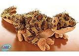Webkinz - Leopard Lizard - large