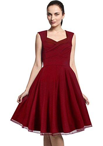 Buy nite dress photo - 2