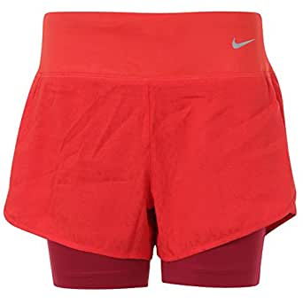 New Shop For Boys Shoes, Clothing And Gear The Latest  Kids Rosherun Flight Weight GS WhitePink PowMentaFlsh Lime Running
