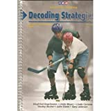 img - for Decoding Strategies: Decoding B2, Teacher's Presentation Book book / textbook / text book