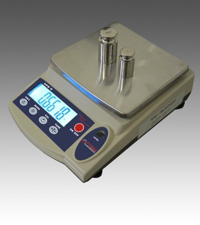 3000-G-x-01-G-Optima-Scale-OPH-T3001-Precision-Digital-Laboratory-Jewelry-Balance-NEW-Square-Pan