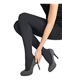 Spanx Tight End Tights High Waisted Body Shaping Tights