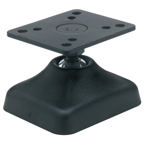 PanaVise 685-PM AMPS Tipper - Mounting System Pm