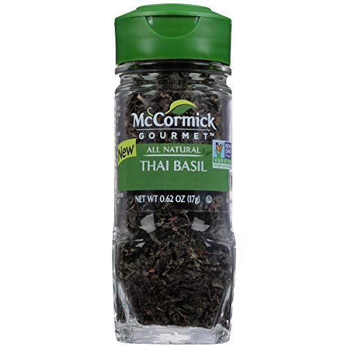 McCormick Gourmet All Natural