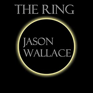 The Ring Audiobook
