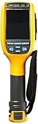 Fluke FLK-TiR125 9-Hertz Building Diagnostic Thermal Imager
