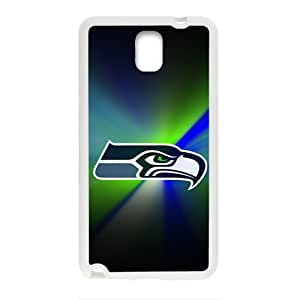 Seattle Seahawks Hot Seller Stylish Hard Case For Samsung Galaxy Note3