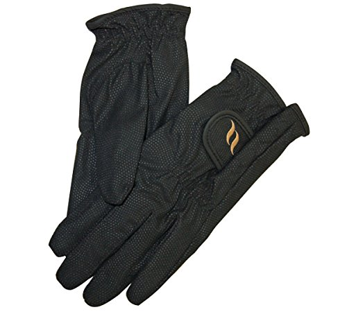 Therapeutic Riding Gloves