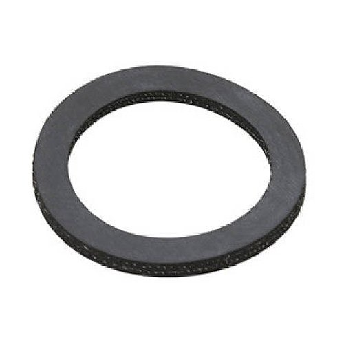 Master Plumber 522-554 MP Drain Tailpiece Washer