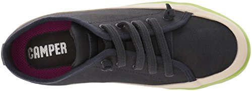 Sneaker Grey Portol Women's Fashion Camper qAZawx