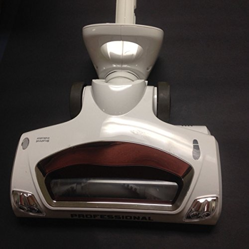 SHARK ROTATOR LIFT-AWAY MOTORIZED FLOOR BRUSH REPLACEMENT FOR MODELS NV500 NV501 UV560