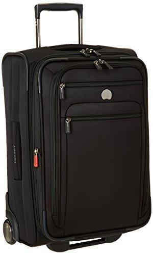 2 Wheel Luggage: Amazon.com