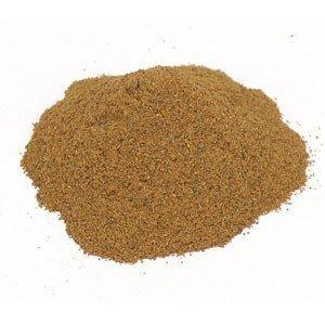 Myriad Mycology Chaga Mushroom Powder 5.2oz or 150g, Made in USA Bai Hua Rong