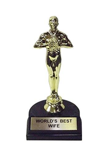 world best wife - 9