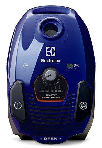 Vacuum Cleaners Electrolux Vacuum Geek