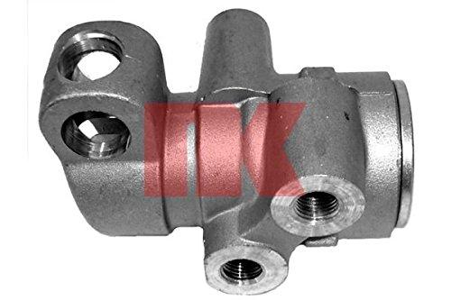 NK 892323 Bremskraftregler SBS Automotive
