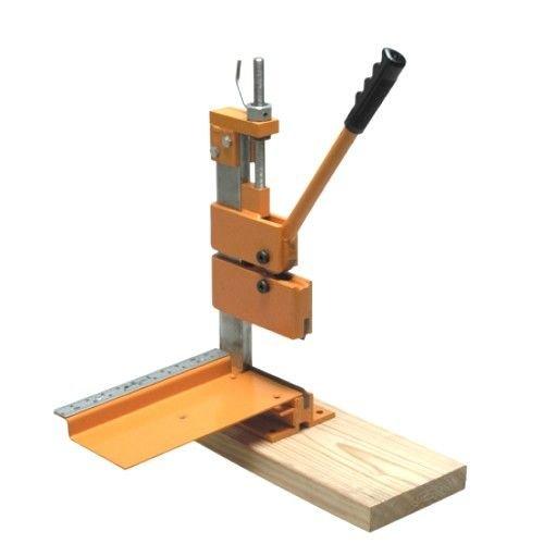 Kraft Tool BC582 Mini Brick Splitter