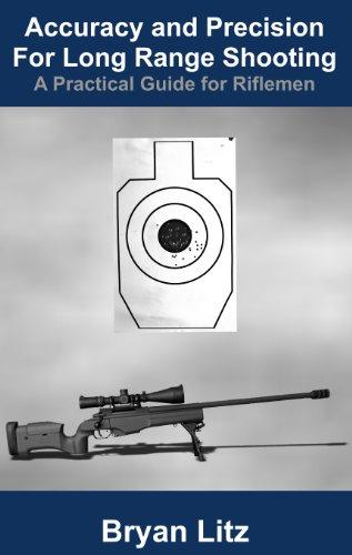 applied long range shooting - 5