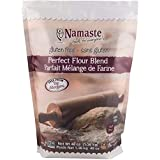 Namaste Perfect Flour Blend, 1.36Kg (Pack of 6)