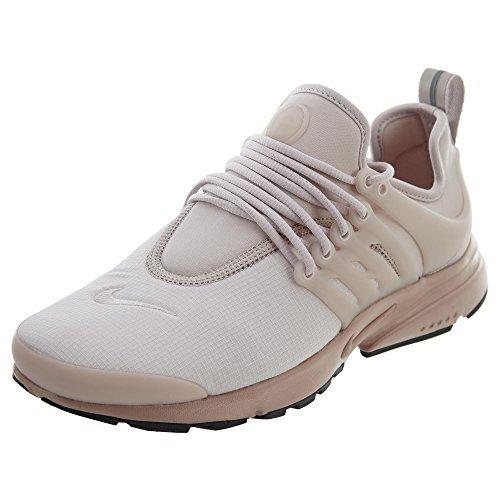 Nike Air Presto Se Womens Style: 912928-600 Size: 10 M US