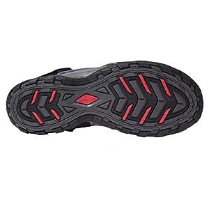 Karrimor Mens Antibes Sandals